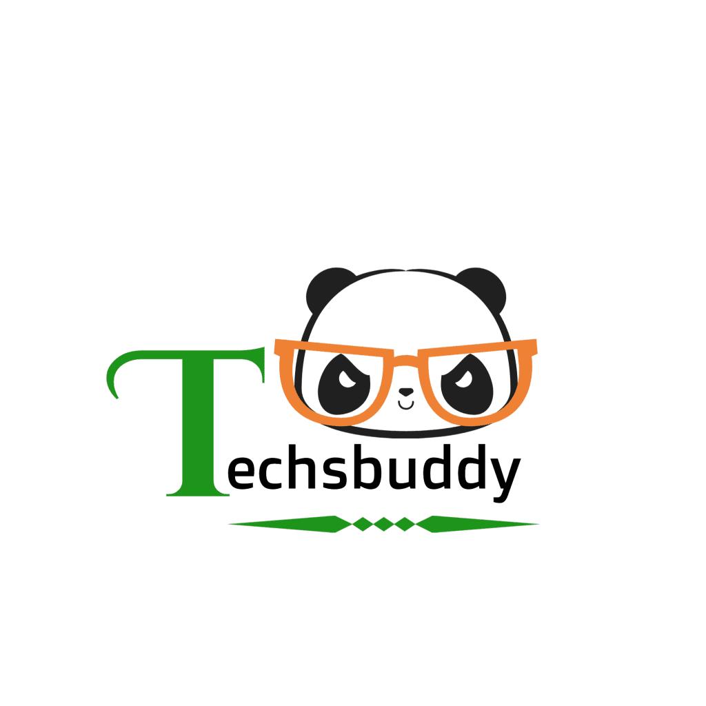 TechsBuddy Logo