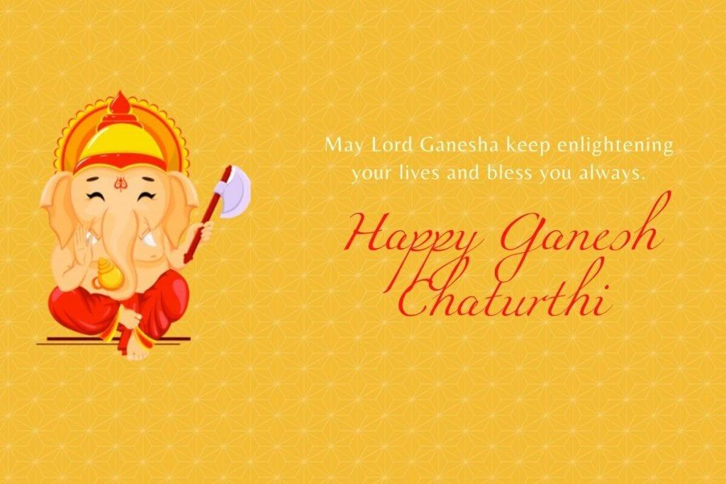 Ganesh Chaturthi Images for Status, Vinayaka Chaturthi Image for Status 2020
