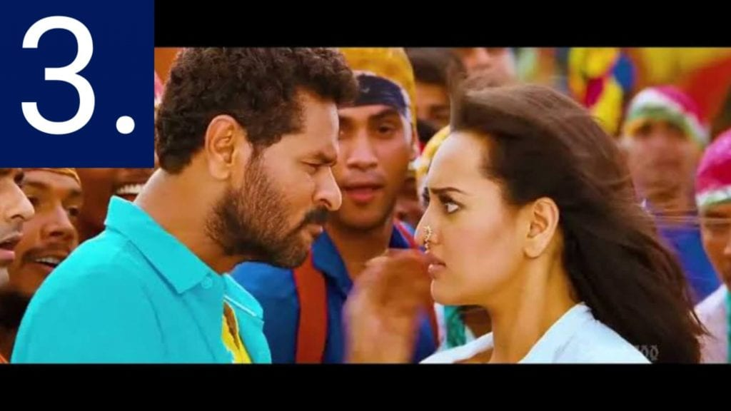 Go Go  Govinda  Dahi Handi Bollywood Song 2020