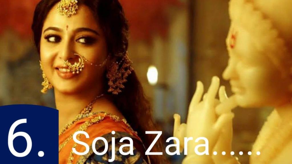 Best Krishna Janmashtami Song  2020