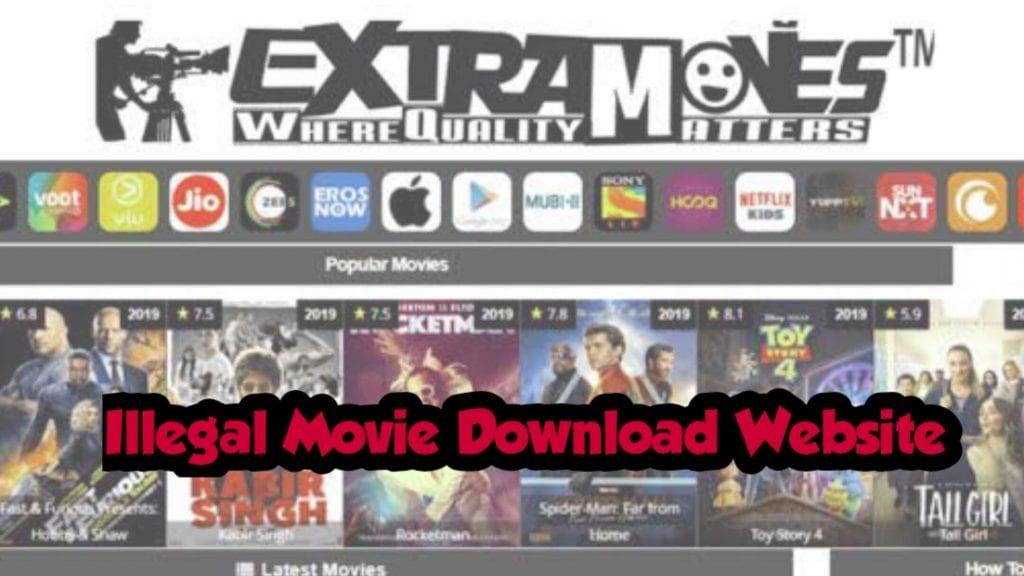 ExtraMovies , Extramovies cc , Extramovies download