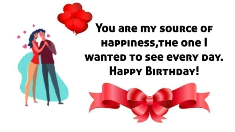 Birthday Wishes to Wife Romantic,Birthday Wishes to wife Funny