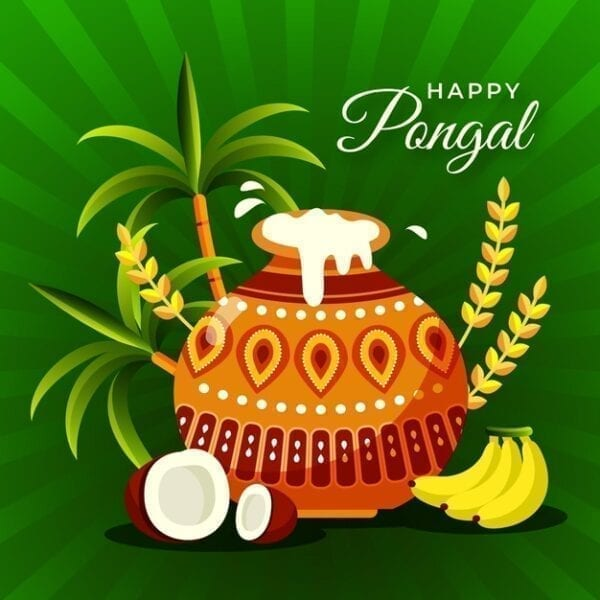 Quotes of Pongal 2021,Pongal Wishes Quotes,Pongal SMS,PongalGreeting