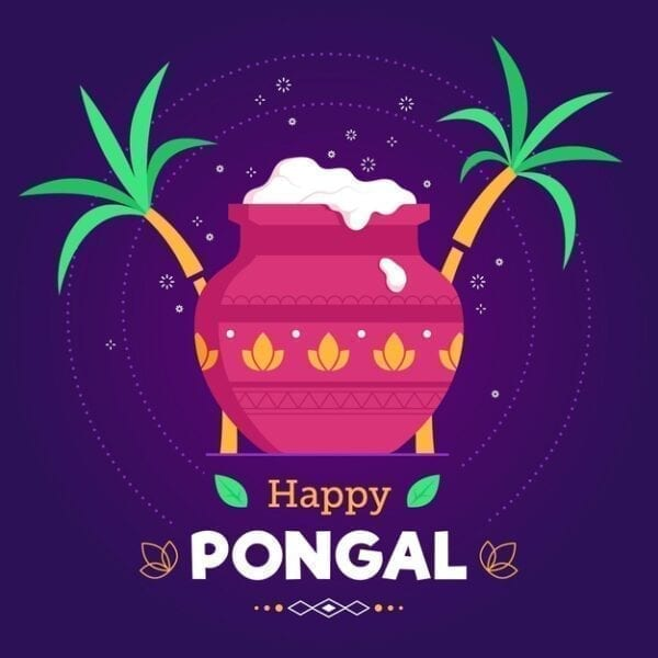 Happy Pongal Images,Pongal Images 2021,Images of Pongal,Pongal Status 2021