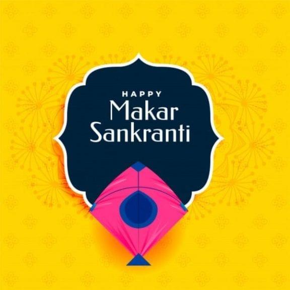 Happy Makar Sankranti  Images,Makar Sankranti Images 2021,Images of Makar Sankranti,Makar Sankranti Status 2021