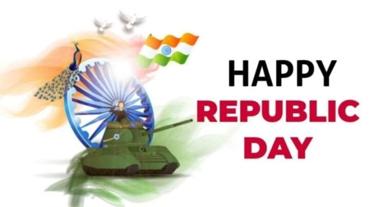 Happy Republic Day Wishes,Republic Day Drawing,Republic Day in hindi