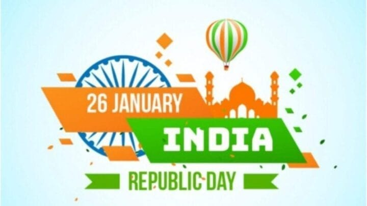 Republic Day of India Wishes, Republic Day of India Quotes, Happy Republic Day od India