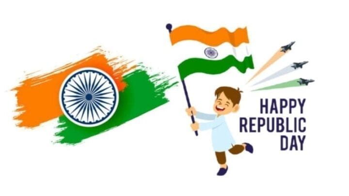 Republic Day Status,Greeting of Republic Day,Images of Republic Day