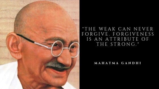 Gandhi Jayanti Quotes, Gandhi Jayanti Quotes, Gandhi Jayanti wishes Quotes