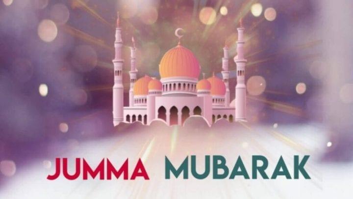 Jummah Mubarak , Jummah Mubarak Images , Jumma Mubarak Status , Jumma Mubarak Whatsapp Status