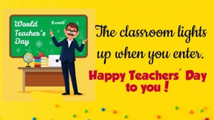 Teachers Day Quotes, Teachers Day Quote, Teachers Day Quotes 2020