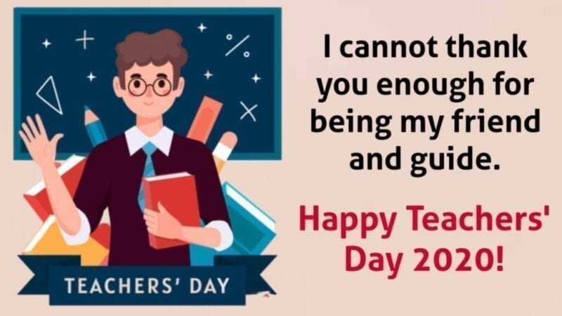 for Teachers Day Quotes, Quotes about Teachers Day , Quotes on Teachers Day, Teachers Day Wishes Quotes
