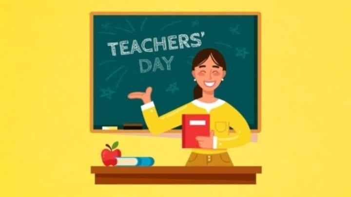 Teachers Day Images , Images of Teachers Day, Images for Teachers Day