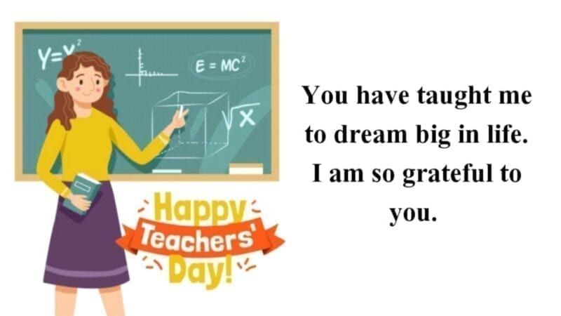 Images of Teachers day Wishes , Images of Teachers Day Celebration
