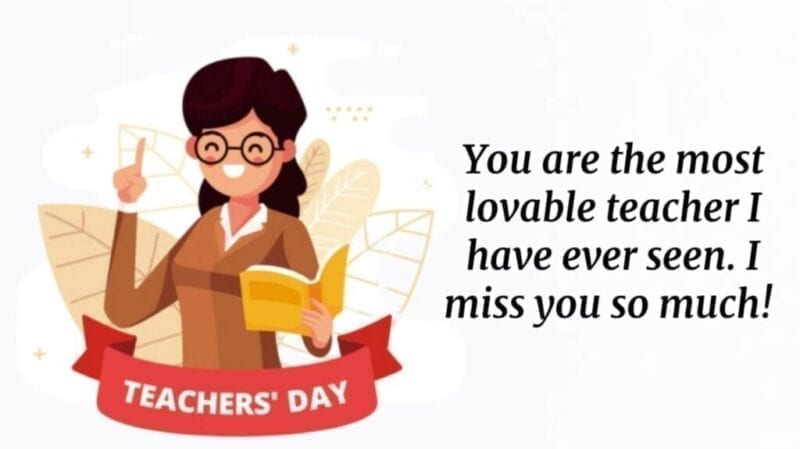 Teachers Day Quotation Images, Teachers Day Images for Whatsapp , Teachers Day Status