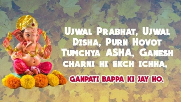 Quotes about Anant Chaturdashi, Quotes on Anant Chaturdashi, Anant Chaturdashi Wishes Quotes