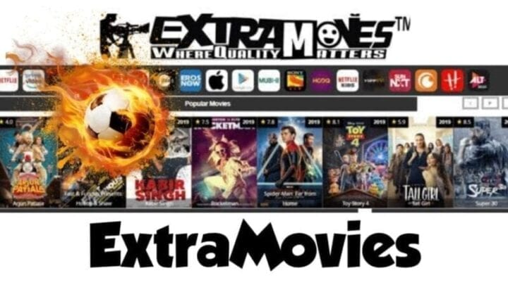 Extramovies, Extramovies cc , Extramovies movie Download