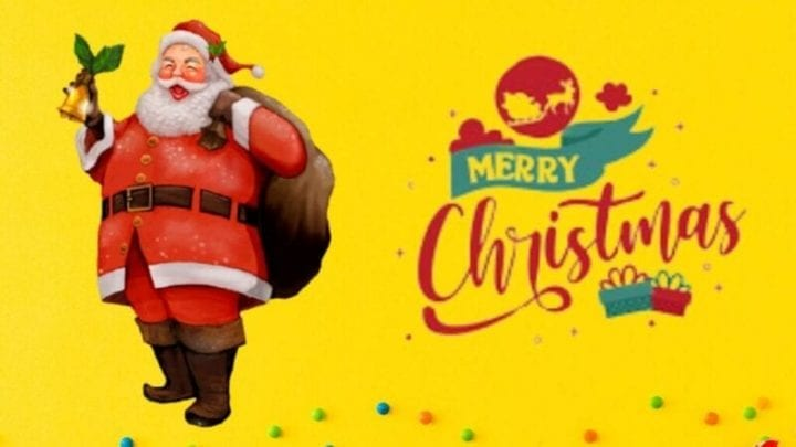 Happy Christmas 2020,merry Christmas 2020,Christmas Wishes,Happy Christmas Wishes