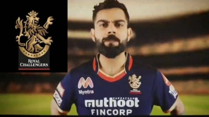 Rcb Anthem, Rcb Anthem 2020, Virat Kohil, IPL 2020,