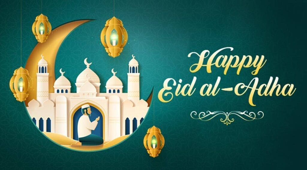 bakra eid mubarak 2020  wishes messages quotes for